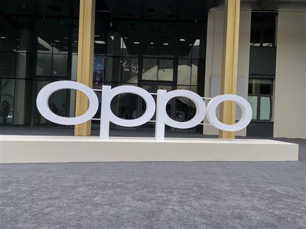 """造车新进展?OPPO已申请注册""""OCAR""""商标"""