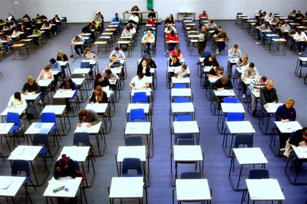 官方证实福建一考点提前打铃:高考结束后处理