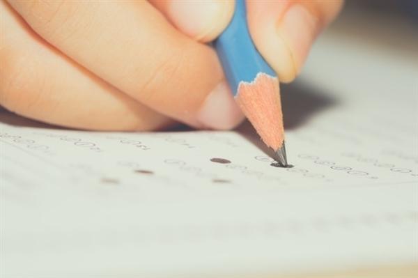 2021全国高考正式落幕:8省志愿填报有重大变化