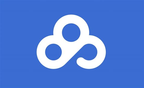大神开发阿里云盘第三方客户端:支持导入115秒传链接