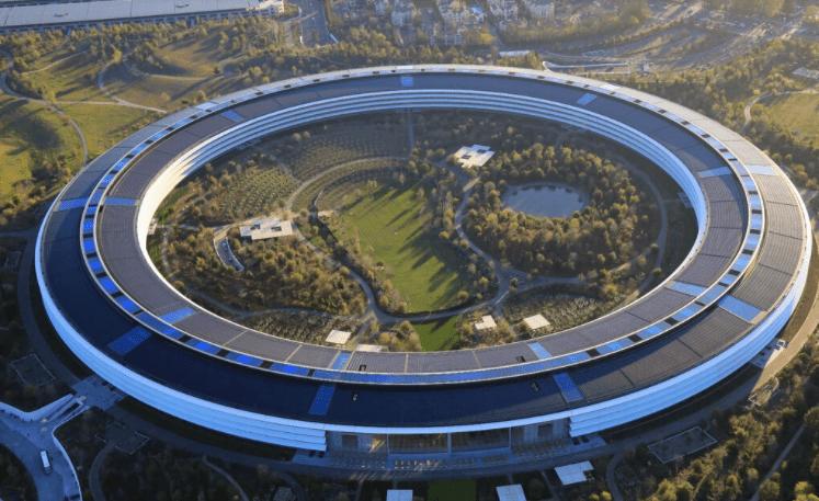 美媒:苹果向美国政府提供大量用户隐私数据信息