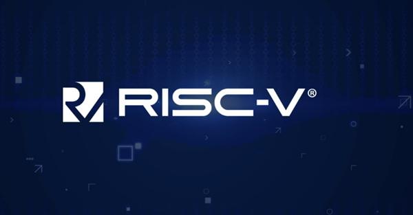20亿美元:Intel为什么突然对RISC-V处理器下手了?