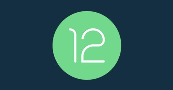 Android 12测试版创纪录:下载安装人数刷新安卓历史