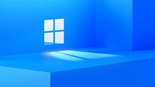 """除了Windows 你可知微软出品了这么多""""神器"""""""