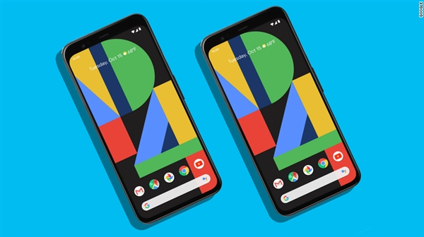 安卓杀后台严重系手机厂商所为 与谷歌无关