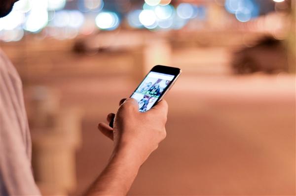 换机潮来了! SA:下半年中国70%消费者愿意购买全新品牌手机