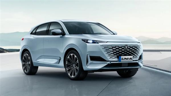 长安汽车董事长重庆车展发声:产品不行的时候 就靠营销战术