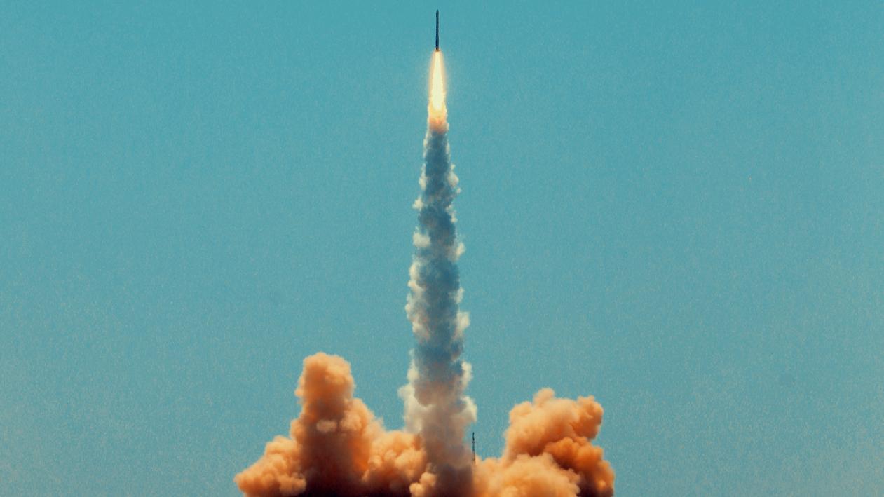 独家专访星际荣耀彭小波:2025年中国火箭发射成本可优于SpaceX