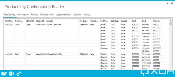 放心了?最新证据显示:Win7/8.1用户免费升级Windows 11