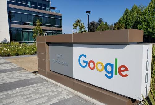 谷歌与法英监管机构和解,业内称这比罚款有用