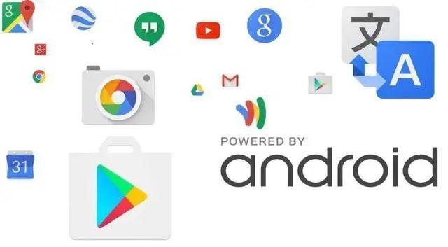 荣耀再次确认,未来所有手机和平板电脑都将支持 GMS 谷歌服务