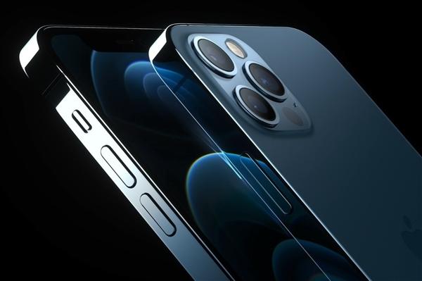 多国停产减产 国内仍是iPhone 13主产地:招工奖励6000元
