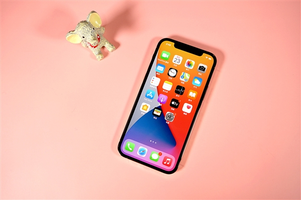 华为跌出前五 苹果成2021一季度5G手机全球出货第一