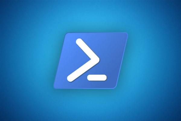 微软出手:关闭Win7 SP1在线驱动更新支持