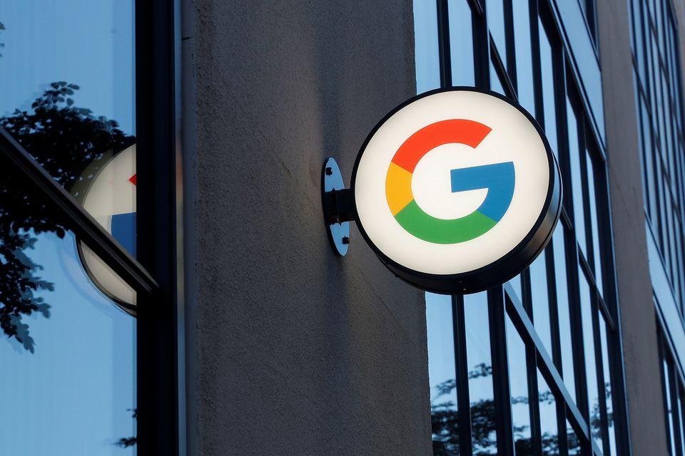 传欧盟年底前将对谷歌数字广告业务展开正式反垄断调查
