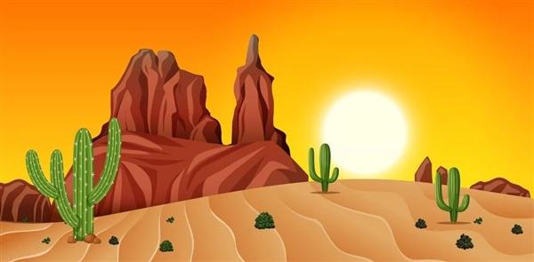 甘肃建立亚洲最大人工沙漠水库:60年让沙漠变绿洲