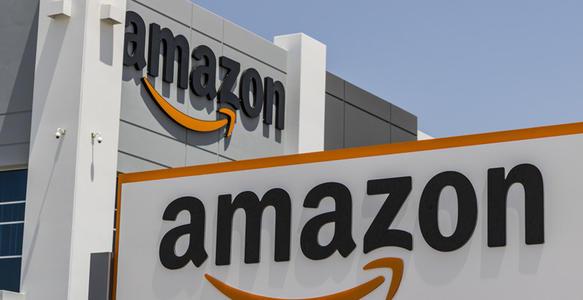 亚马逊虚假评论泛滥 卖家在FB送免费样品收买用户