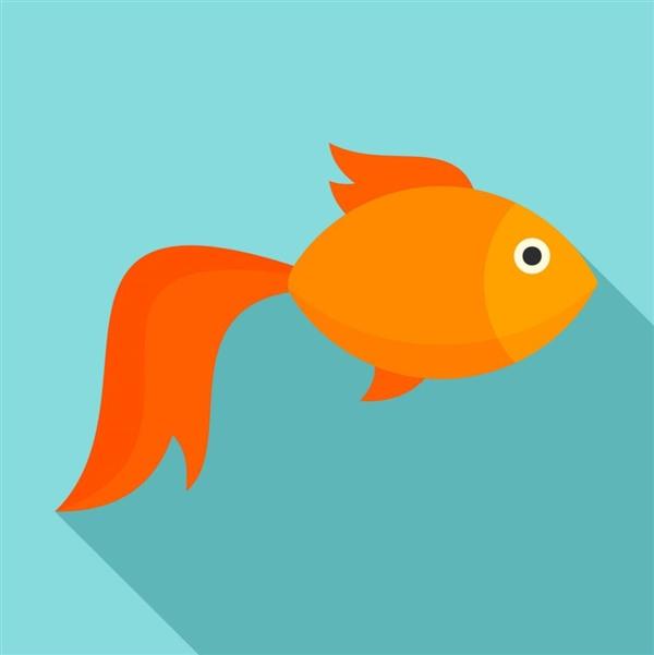 我国科学家有重要发现:重庆出现4.23亿年前袖珍边城鱼