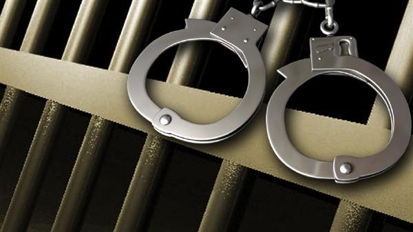 虚点50万外卖骗平台45万 温州一男子获刑七年
