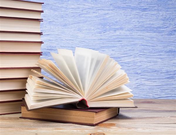 丁磊:大多数中国学生不具备独立思考能力