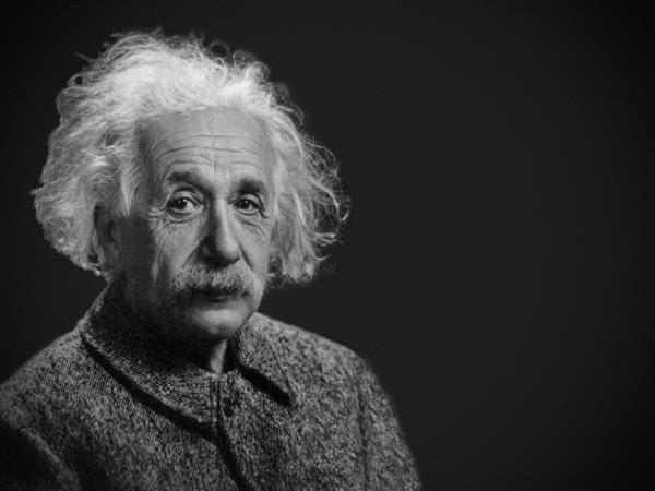 推翻爱因斯坦相对论入选河北科技奖 当事人回应:研究了21年