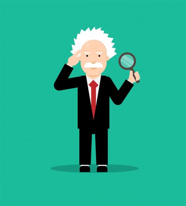 曝燕大教授推翻爱因斯坦相对论 河北科技厅人员:项目还在提名阶段
