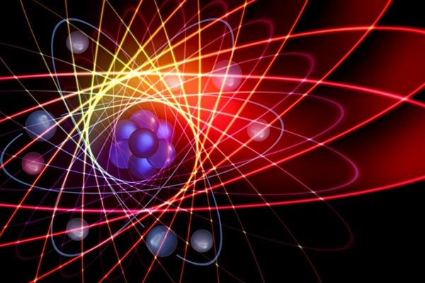 中科大教授回应燕大教授称推翻爱因斯坦相对论:典型民科不值一提