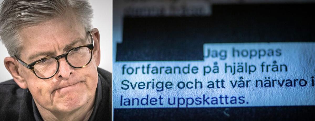 """瑞典法院维持""""华为5G禁令"""",华为爱立信同时发声"""
