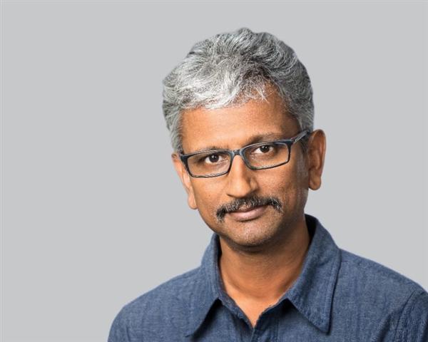 Intel重组成立显卡事业部:Raja Koduri擢升为总监