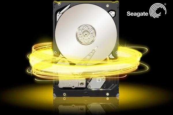 HDD销量不行了 日本SDK营收下滑:加速80TB硬盘生产