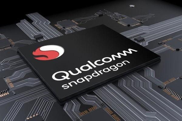 高通正计划推出4G版骁龙888芯片 华为P50或会采用
