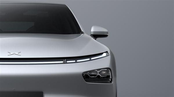 小鹏产品计划曝光:中大型SUV对标ES8 有望搭激光雷达