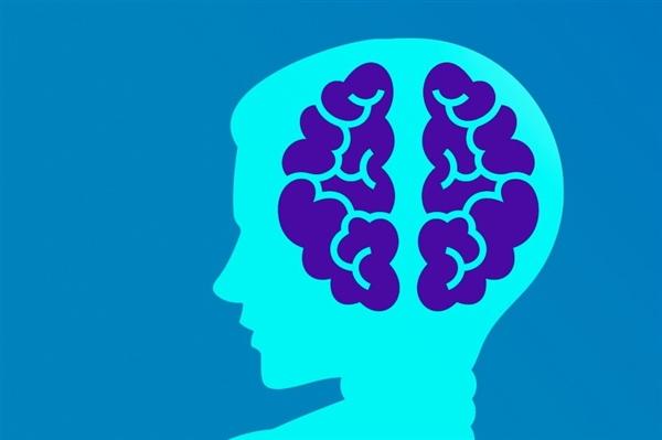 """医生建议发呆能防脑过劳 到底什么是""""脑过劳""""?"""
