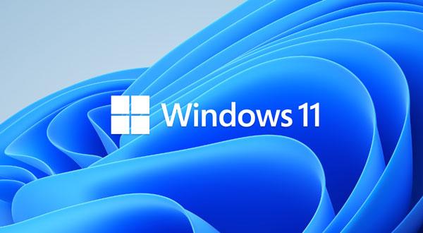 Windows10怎么升级到11