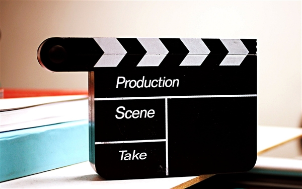 拍了20年的好莱坞大片要完结!《速激》最终章选角开启