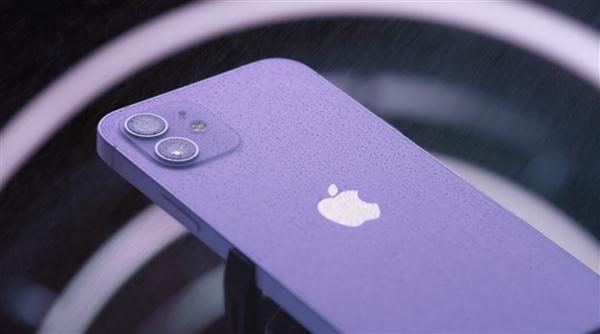 能尝鲜了!苹果发布首个iOS/iPadOS 15公测版 快升级