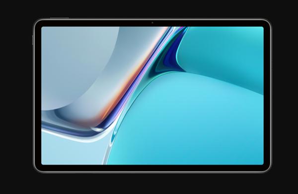 曝华为MatePad 11有望下周发:全系骁龙865、仅支持WiFi
