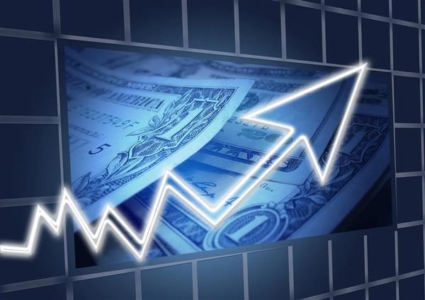 一周暴涨110% 又有公司沾上华为概念股价起飞:监管紧急出手