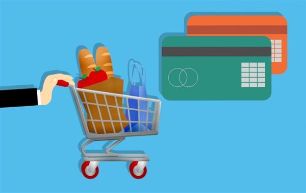 会员制仓储超市成香饽饽 巨头纷纷入局:顾客进门前要先交一笔会员费