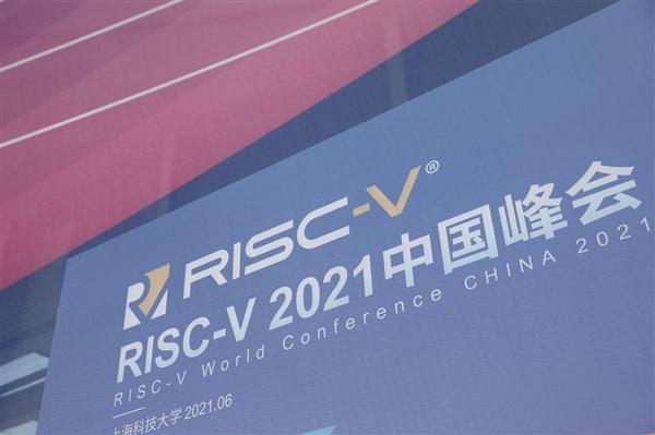 挑战x86/ARM 对中国更友好?RISC-V处理器未来的三种可能
