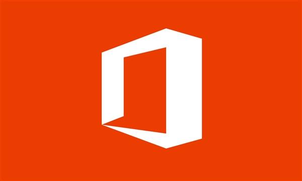 微软发布首个Office ARM 64位预览版:原生性能堪比x64