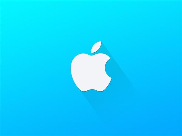 """今年iPhone系列命名确定 """"13香""""真的要来了"""