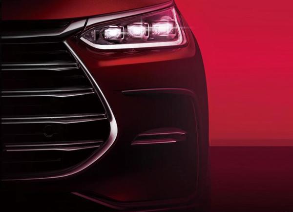40116辆!比亚迪问鼎6月新能源乘用车销量冠军:超五菱、特斯拉