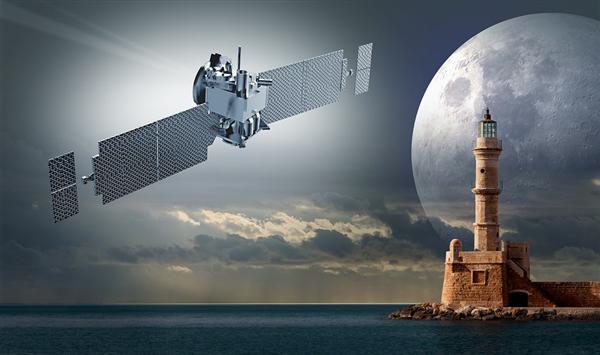 首个民间投资登月项目!1亿美元航天器坠毁月球后再度进军