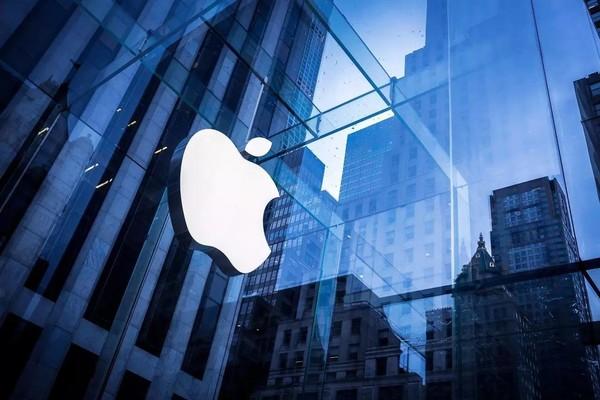 苹果或面临50亿英镑赔偿 苹果:大不了退出英国市场