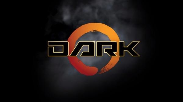 EVGA自曝首款AMD锐龙主板:X570S DARK