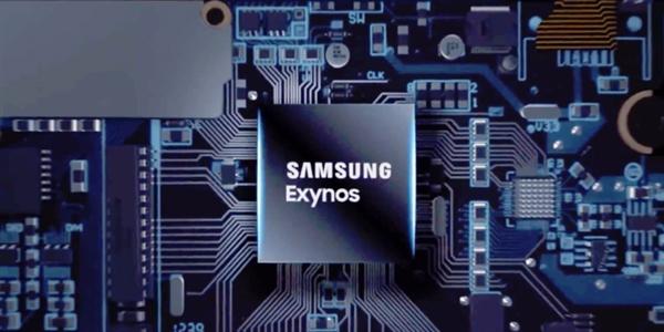 剑指骁龙895!三星Exynos 2200代号Pamir:4nm工艺/AMD GPU