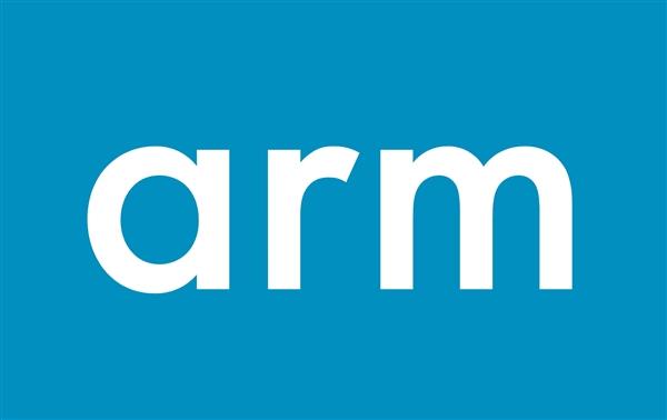 ARM:摩尔定律放缓、未来将聚焦每瓦性能提升