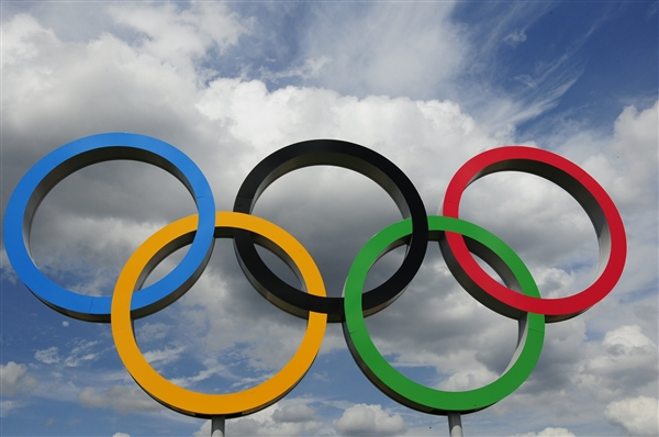 韩国代表团自备盒饭参加日本东京奥运会:担心吃到福岛食材