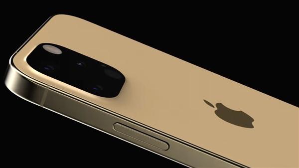 曝iPhone 13升级支持Wi-Fi 6E:速度更快、延迟更低
